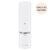 Mr. Smith Serum 100ml