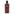 American Crew Power Cleanser Shampoo by American Crew