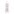 Payot Hydration 24 Corps by PAYOT
