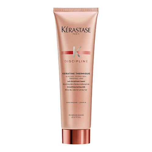 Kérastase Discipline Keratine Thermique Creme 150ml by Kérastase