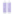 NAK Hair Blonde Plus Shampoo and Conditioner 500ml Duo by NAK Hair