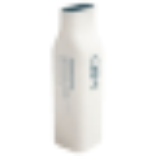 O&M Original Detox Shampoo