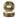 Voluspa Baltic Amber 3 Wick Candle by Voluspa