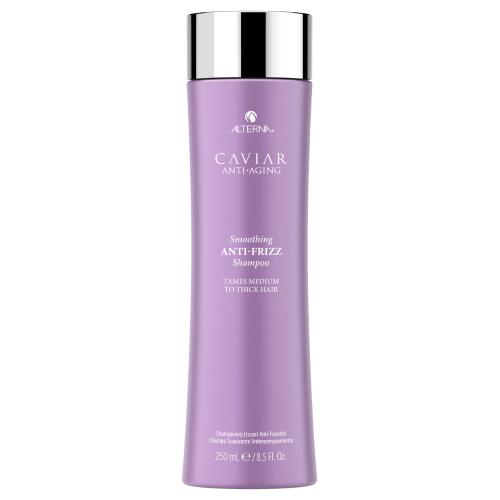 ALTERNA HAIR Smoothing Anti-Frizz Shampoo 250ml by Alterna Hair