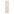 KEVIN.MURPHY FRESH.HAIR Dry Shampoo 250mL by undefined