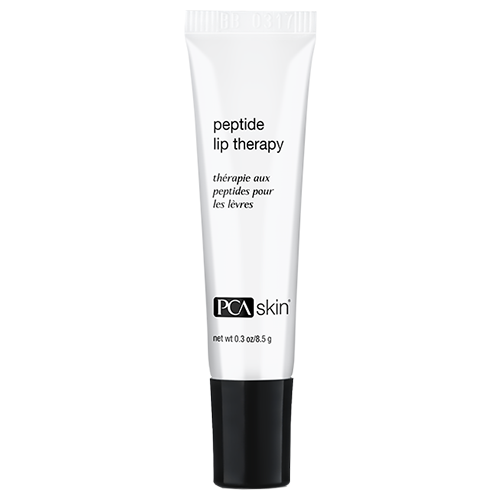PCA Skin Peptide Lip Therapy 8.5g by PCA Skin
