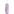 Biolage Hydrasource Dewy Moisture Mist 125ml by Biolage