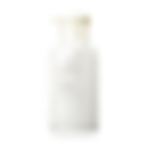 Innisfree My Hair Moisturizing Shampoo for Dry Hair 330ml by innisfree
