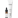 Medik8 Balance Moisturiser 50ml with Glycolic Acid Activator 5ml by Medik8
