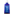 Weleda Men's After Shave Balm  by Weleda