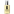 Clinique Dramatically Different Moisturizing Gel Pump 125ml by Clinique