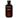 Grown Alchemist Balancing Toner 200ml by Grown Alchemist