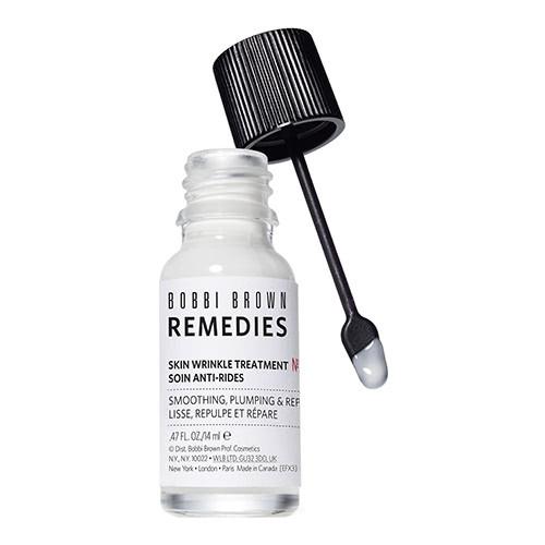 Bobbi Brown Remedies Wrinkle Treatment No. 25 - Smoothing, Plumping & Repair by Bobbi Brown
