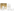 Goldwell Rich Repair Trio by Goldwell