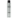 MAKE UP FOR EVER Instant Brush Cleanser 140ml by MAKE UP FOR EVER