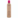 Aveda Cherry Almond Softening Shampoo 250ml by Aveda