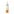 La Roche-Posay Anthelios XL Ultra-Light Body Spray Sunscreen SPF 50+ by La Roche-Posay