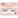Ardell Naked Lash 424 by Ardell Lashes