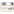 IT Cosmetics Confidence in a Cream 15ml by IT Cosmetics