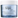 philosophy renewed hope water cream 60ml