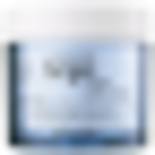 philosophy renewed hope water cream 60ml by philosophy