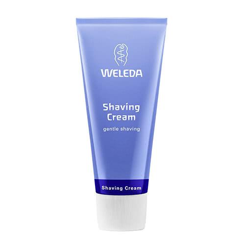 Weleda Mens Shaving Cream by Weleda