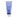 Weleda Mens Shaving Cream by Weleda