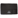 Cloud Nine Thermal Safety Mat/Pouch by Cloud Nine