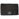 Cloud Nine Thermal Safety Mat/Pouch