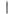 Clinique Pretty Easy Liquid Eyelining Pen by Clinique