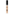 MAKE UP FOR EVER ULTRA HD CONCEALER by MAKE UP FOR EVER