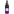 L'Oreal Paris Youth Code Skin Activating Ferment Pre-Essence 30ml by L'Oreal Paris