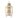 Kérastase Initialiste Scalp & Hair Concentrate by Kérastase