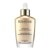 Kérastase Initialiste Scalp & Hair Concentrate
