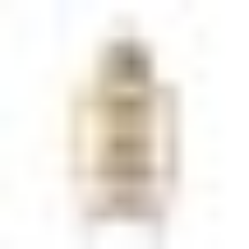 Kérastase Initialiste Scalp & Hair Concentrate by Kérastase