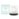 Circa Home  Pear & Lime Classic Candle 260g