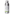 Nära Shave Oil - Citrus 100ml by undefined
