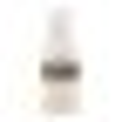 Aveda Damage Remedy Restructuring Shampoo 50ml by Aveda