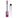 Maybelline The Falsies Lash Lift Volumising Mascara - Blackest Black by Maybelline