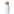 Maaemo Hydrating Face Cream 100ml by MAAEMO