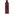 Oribe Glaze For Beautiful Colour by Oribe