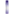 Paul Mitchell Platinum Blonde Shampoo 300ml by Paul Mitchell