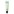 MAKE UP FOR EVER Redness Correcting Primer 30ml