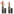 Mirenesse Lip Sex Tinted Plumping Balm Best Sellers Duo by Mirenesse