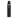 Oribe Surfcomber Tousled Texture Mousse by Oribe