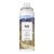 R+Co Death Valley Dry Shampoo Travel Size