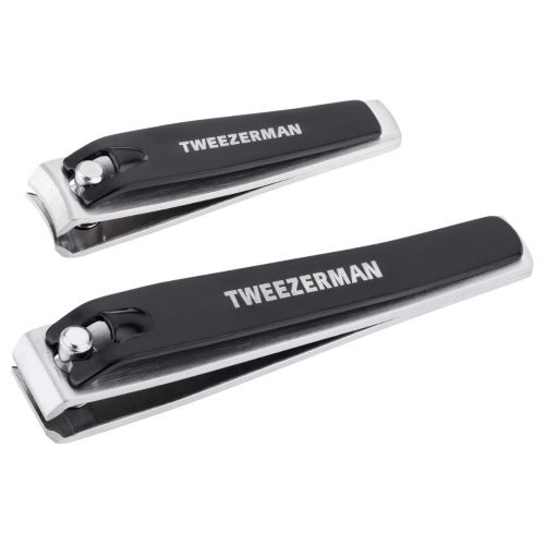 Tweezerman Combo Clipper Set