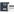Parfums de Marly Layton Travel Set EDP 3x 10ml by Parfums de Marly