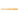 Balmain Paris Logo Hair Slide  by Balmain Paris Hair Couture