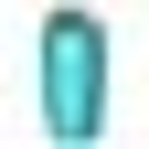 Kérastase Specifique Bain Vital Dermo-Calm Shampoo by Kérastase